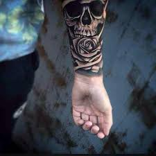 inspiration tattoo leeds reviews 338 best tattoos images on pinterest tattoo ideas tattoo art and