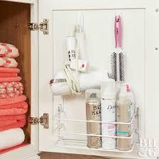 Storage For Bathroom Bathroom Storage Cabinets Better Homes Gardens