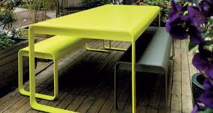 Garden Table Decor 10 Creative Garden Decoration Ideas That Will Delight