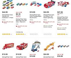 cars black friday mattel disney pixar cars black friday shopping take five a day