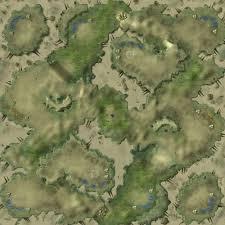 Oasis Map Desert Oasis Starcraft Wiki Fandom Powered By Wikia