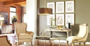designer home decor online designer for home decor designer home decor online australia