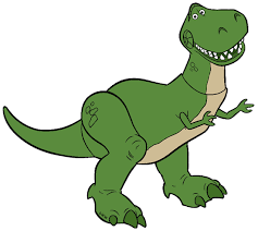 toy clipart toy dinosaur pencil color toy clipart toy