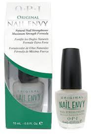 opi nail envy original formula 15ml
