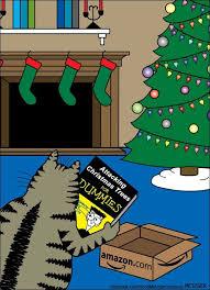 best 25 holiday cartoon ideas on pinterest calvin and hobbes