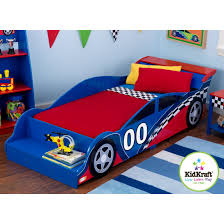 Kitchen Set Toys Box Step2 Corvette Toddler To Twin Bed With Lights Red Bedroom Set