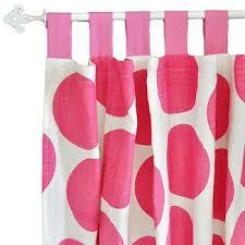 Pink Nursery Curtains Pink Nursery Curtains Curtains For Nursery Pink Pink Nursery