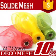 cheap deco mesh china wholesale cheap plastic deco mesh net netting buy plastic
