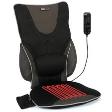 maxiaids obusforme back support driver u0027s seat cushion with