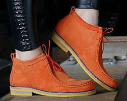 Most Comfortable Clarks Shoes Clarks Shoes Etsy