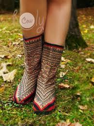 womens vegan boots uk s tribal vegan boots s boots tribal boots vegan