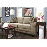 Amazon Com Sofas by Amazon Best Sellers Best Sofas U0026 Couches