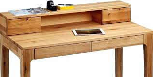 Classic Office Desks Classic Wood Desk Classic Wood Office Desk With Two Drawers