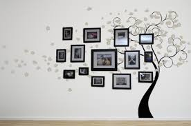 Beautiful Wall Stickers by Beautiful Wall Decals