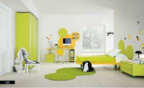 Kids Bedroom Designs Home Design Ideas - Design for kids bedroom