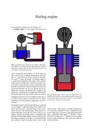 stirlingengine 170228165434 thumbnail 4 jpg cb u003d1488300891