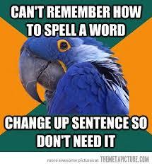 Bad Spelling Meme - awesome bad spelling meme funny meme spelling 80 skiparty wallpaper