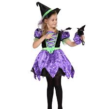 3t Boy Halloween Costumes Compare Prices Kids Halloween Costumes Girls