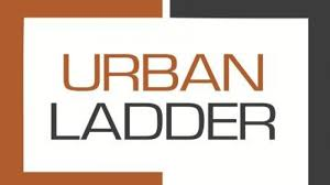 ladder says sorry for newsletter faux pas