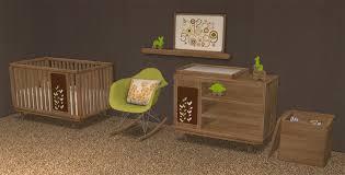 The Sims 2 Kitchen And Bath Interior Design Buggy U0027s Retreat