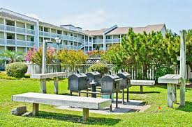 point emerald d 203 bluewater nc emerald isle and atlantic