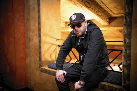 connecticut casual apathy talks hip hop in ct and his new u0027handshakes with snakes