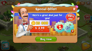 gardenscapes new acres tips cheats and strategies gamezebo