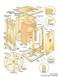 Woodworking Projects Free by Diy Bed Frame Tutorial Attach The Center Support Leg To The Center