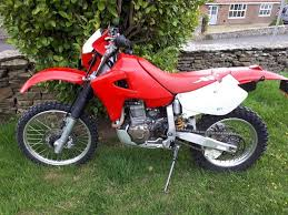 honda xr honda xr 650 r enduro motorcycle in whitby north yorkshire
