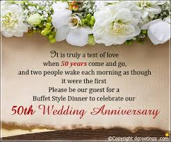 50th wedding anniversary greetings anniversary cards anniversary greetings ecards dgreetings 50th