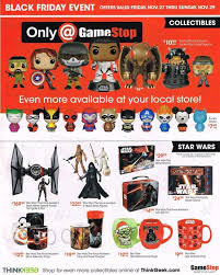 playstation black friday deals gamestop u0027s black friday deal saves you big money on playstation