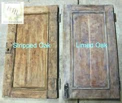 oak kitchen cabinet doors oak kitchen cabinet doors light oak kitchen cupboard doors ljve me