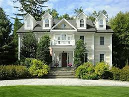 Clasic Colonial Homes by 106 Best New England U0027s Old Homes Images On Pinterest Beautiful