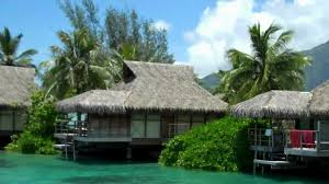 Great Home Designs by Room Intercontinental Moorea Resort U0026 Spa Lanai Room Home Design