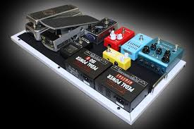 home trailer trash pedal boards custom pedalboards