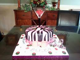 21st birthday cake designs images decorating of party