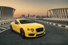 bentley continental wallpaper bentley continental full hd wallpaper and background 2048x1365
