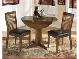 Glass Dining Room by Ashley Furniture Round Glass Dining Table Best Of Contemporary
