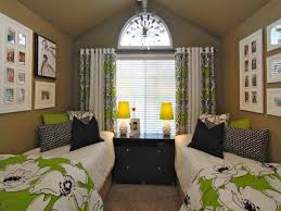 dorm room decorating ideas pinterest dorm room decorating ideas