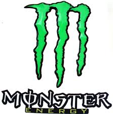 monster energy logo stencil free download clip art free clip
