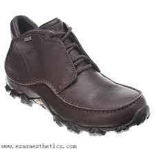 patagonia s boots value mens patagonia ranger smith waterproof mid velvet brown