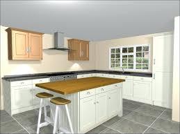 kitchen benchtop ideas futuristic diy kitchen benchtop ideas free amazing wallpaper