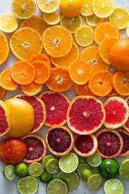 summer fruit mood board mood boards board and summer