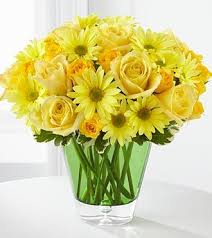 Spring Flower Pictures 46 Best Spring Bouquets Images On Pinterest Spring Flowers