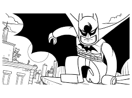 lego movie batman coloring pages lego batman coloring pages lego
