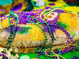 king cake for mardi gras all of your questions about king cake answered food wine