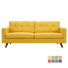 Mid Century Modern Sofa For Sale by Sofas Center Creative Of Mid Century Modern Sleeper Sofa