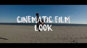 How To Make I How To Make Your Videos Look More Cinematic In Imovie Tutorial