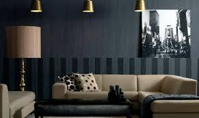 modern wall design ideas 89 designs innovative in modern wall