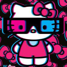 hello kitty wallpaper for ipad wallpapersafari